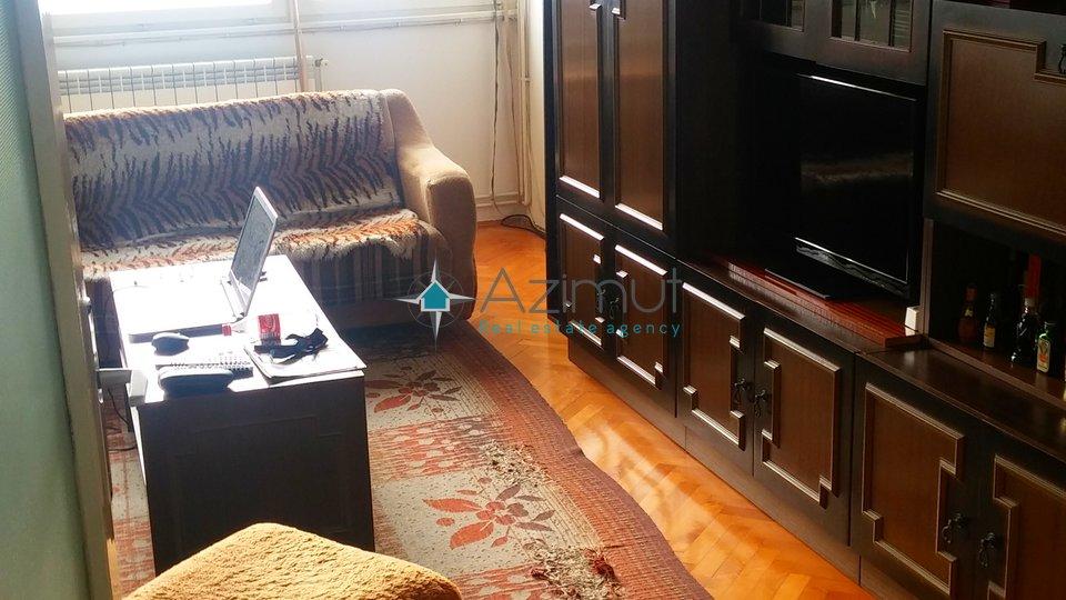 Stanovanje, 66 m2, Prodaja, Rijeka - Zamet