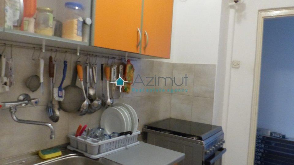 Apartment, 64 m2, For Sale, Rijeka - Turnić
