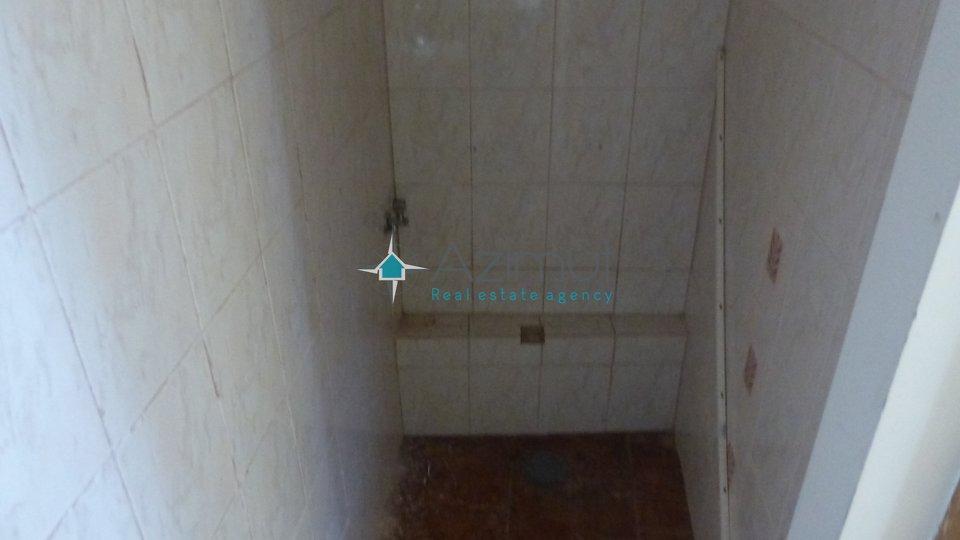 Geschäftsraum, 20 m2, Vermietung, Bregi