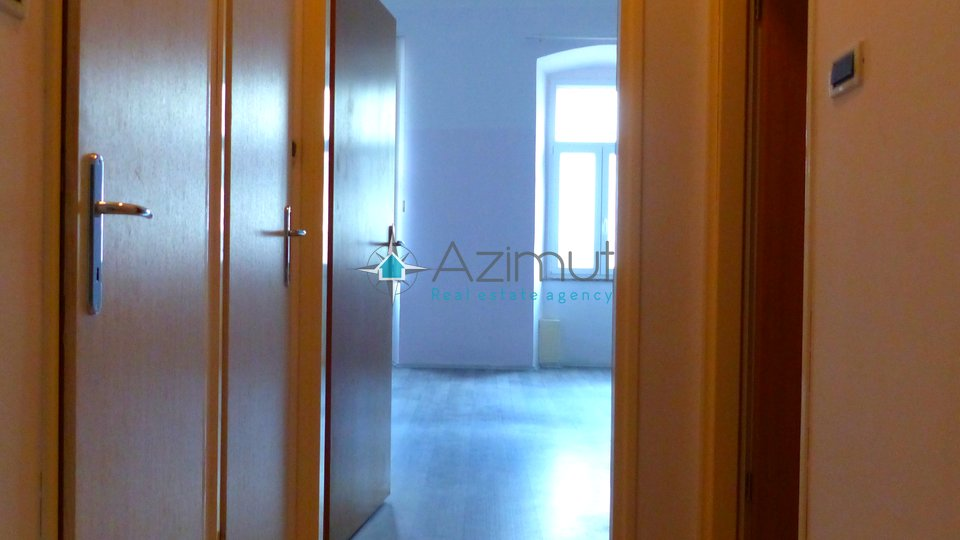Wohnung, 60 m2, Verkauf, Rijeka - Centar