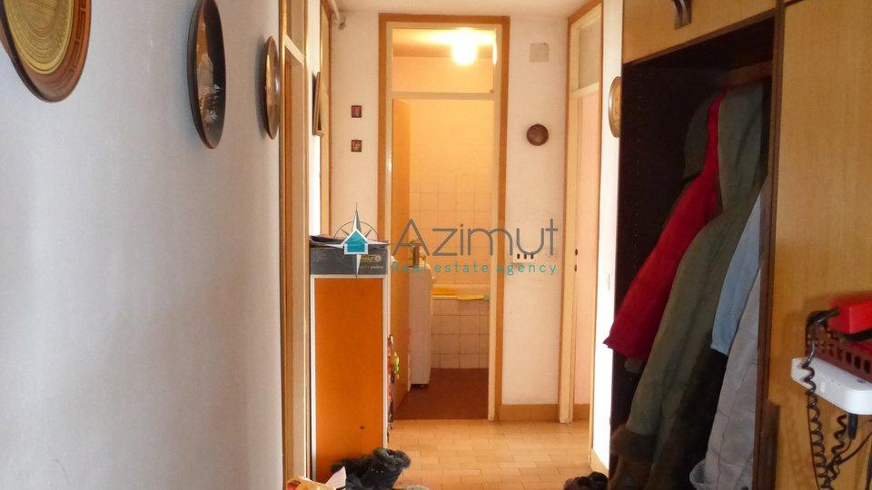 Wohnung, 70 m2, Verkauf, Rijeka - Srdoči