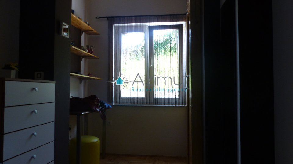 Apartment, 40 m2, For Sale, Lovran