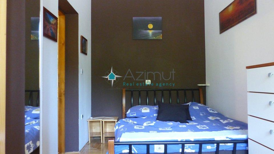 Wohnung, 40 m2, Verkauf, Lovran