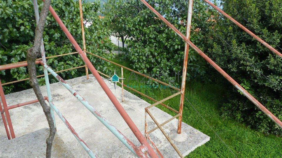 Casa, 250 m2, Vendita, Opatija - Pobri