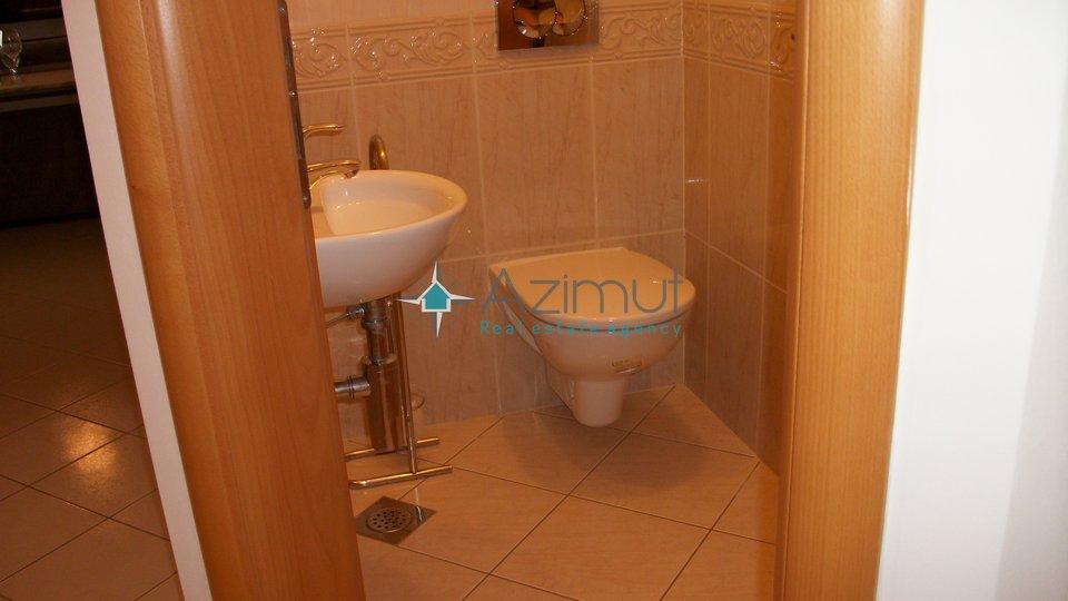 Wohnung, 114 m2, Verkauf, Rijeka - Martinkovac