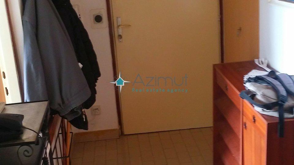 Appartamento, 66 m2, Vendita, Rijeka - Zamet
