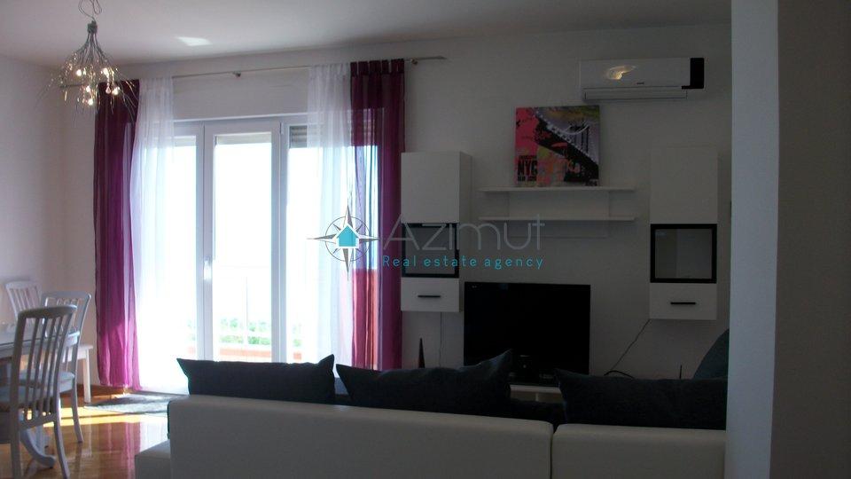 Apartment, 97 m2, For Sale, Rijeka - Martinkovac
