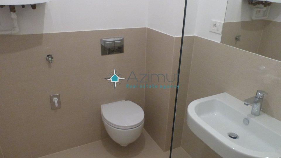 Stanovanje, 73 m2, Prodaja, Viškovo