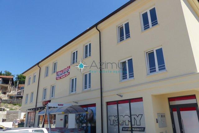 Wohnung, 70 m2, Verkauf, Viškovo