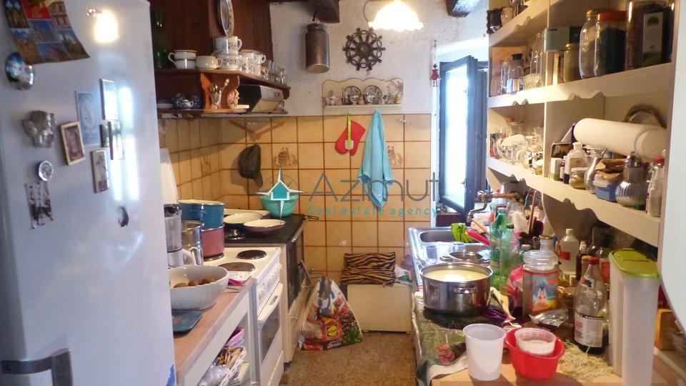 House, 250 m2, For Sale, Viškovo