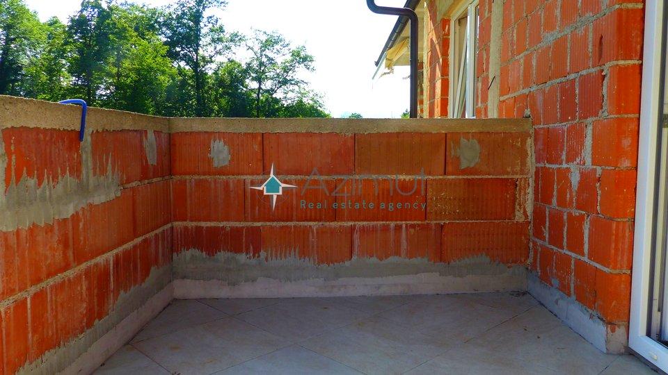 House, 160 m2, For Sale, Viškovo