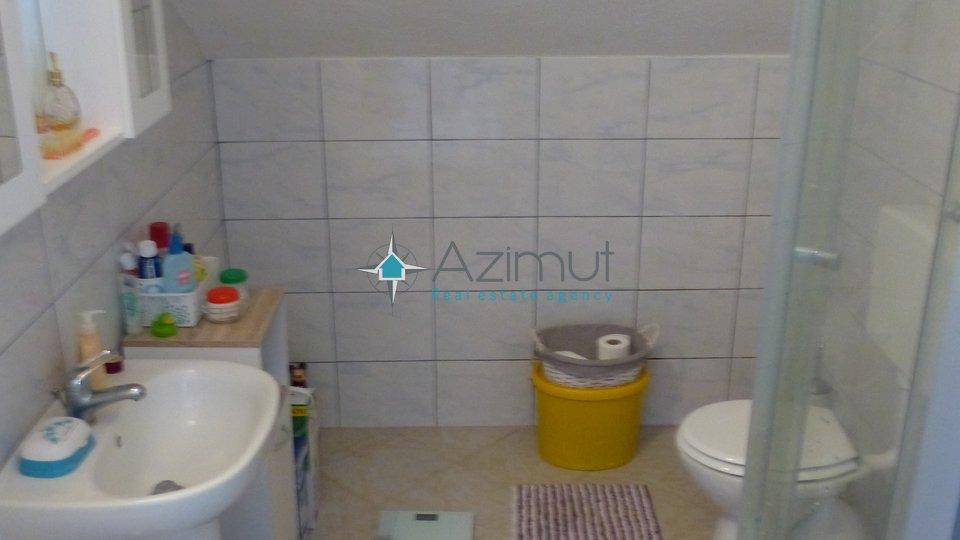 Apartment, 120 m2, For Sale, Viškovo