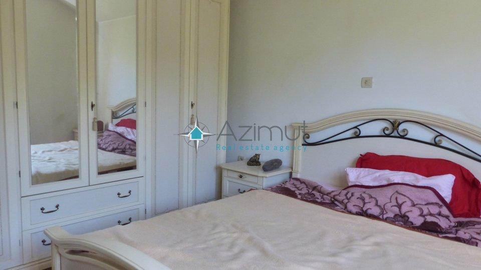 House, 453 m2, For Sale, Rijeka - Srdoči