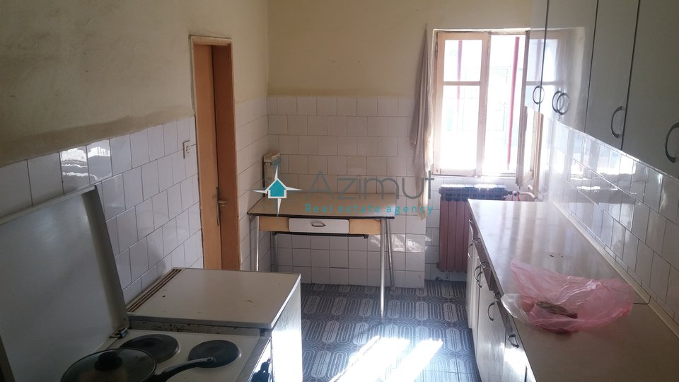 House, 200 m2, For Sale, Rijeka - Zamet