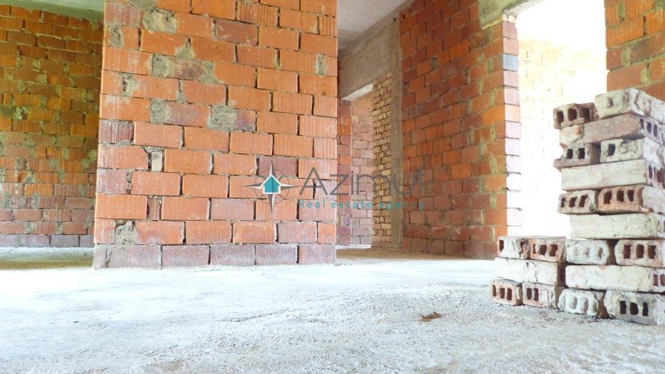 Haus, 900 m2, Verkauf, Opatija