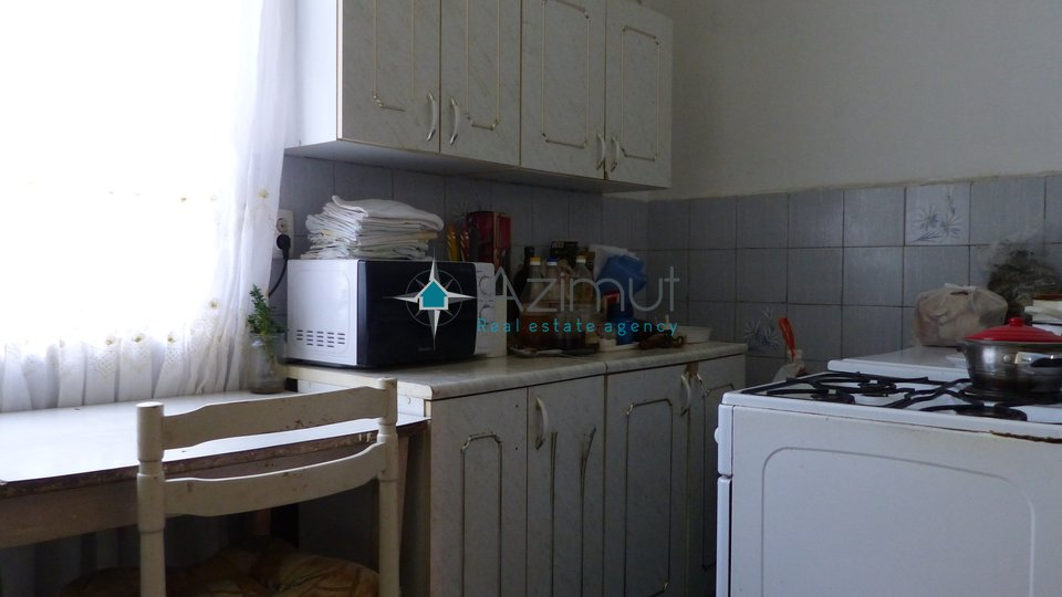 House, 72 m2, For Sale, Opatija - Veprinac