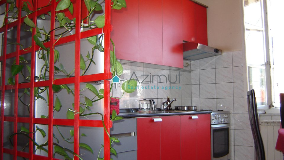 Appartamento, 126 m2, Vendita, Rijeka - Centar
