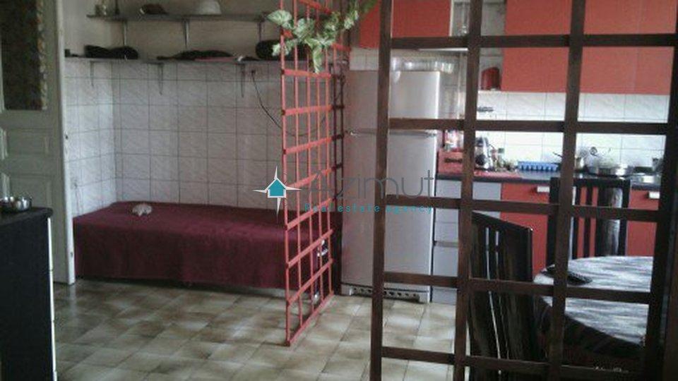 Wohnung, 126 m2, Verkauf, Rijeka - Centar