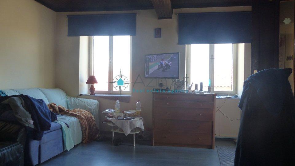 Haus, 180 m2, Verkauf, Bregi