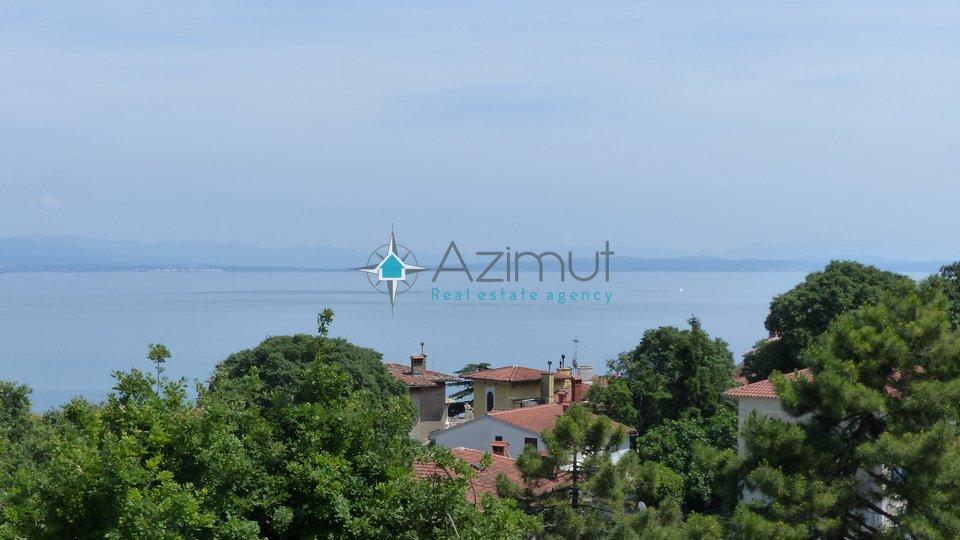 Grundstück, 3700 m2, Verkauf, Opatija - Veprinac