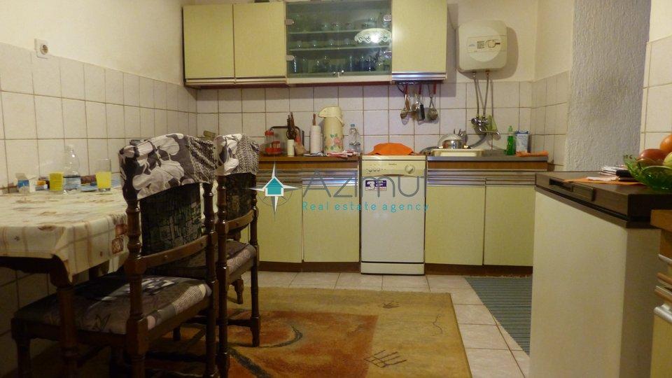 House, 150 m2, For Sale, Klana