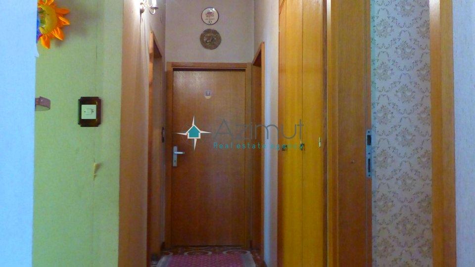 Wohnung, 110 m2, Verkauf, Lovran