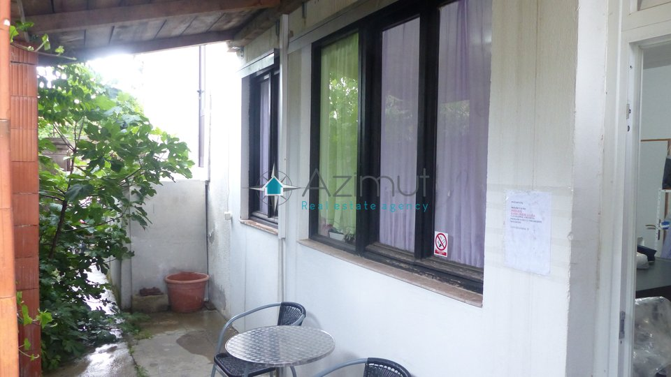 Haus, 90 m2, Verkauf, Rijeka - Trsat