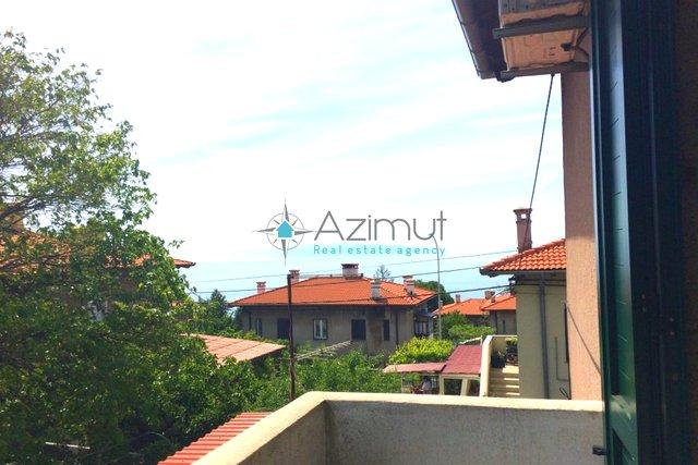 Wohnung, 46 m2, Verkauf, Rijeka - Kantrida