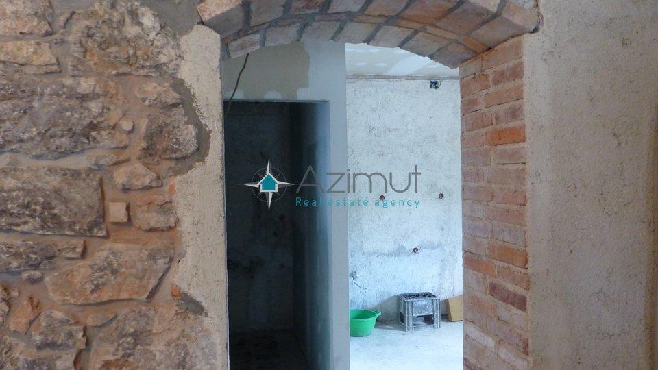 Apartment, 140 m2, For Sale, Matulji