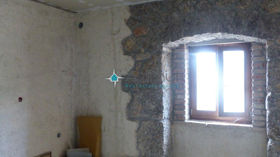 Appartamento, 140 m2, Vendita, Matulji