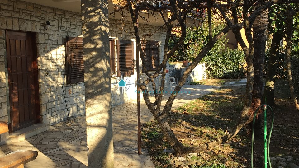 House, 400 m2, For Sale, Matulji