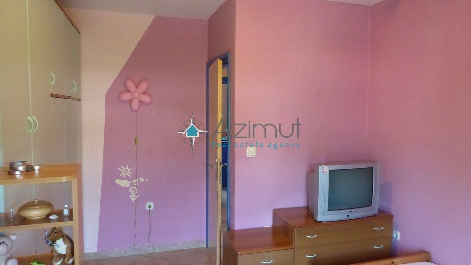 House, 181 m2, For Sale, Kastav - Rešetari