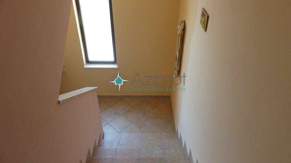 Haus, 181 m2, Verkauf, Kastav - Rešetari