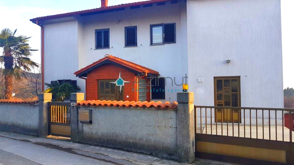 Casa, 250 m2, Vendita, Rijeka - Gornja Drenova