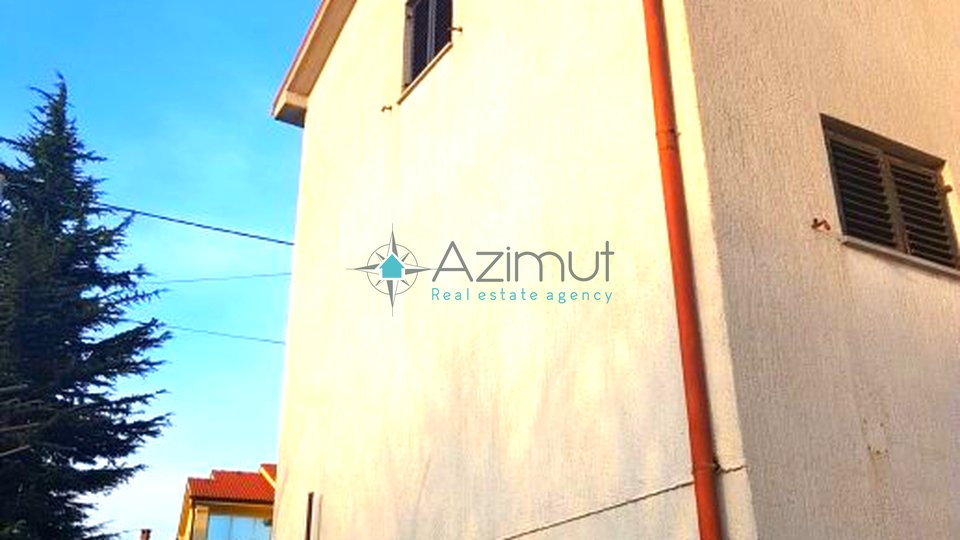 Haus, 250 m2, Verkauf, Rijeka - Gornja Drenova