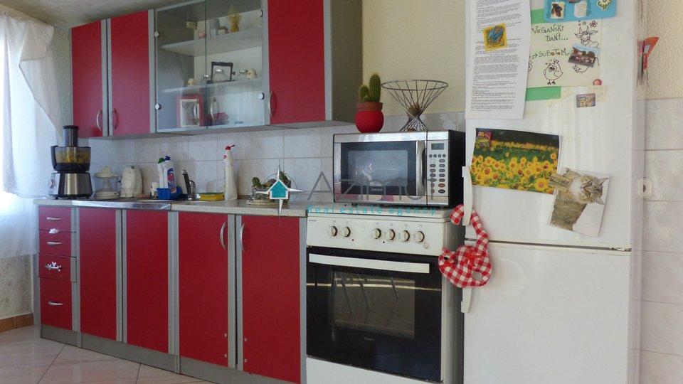 Kastav, Spinčići, kuća, 370 m2