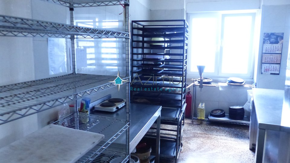 Haus, 370 m2, Verkauf, Kastav