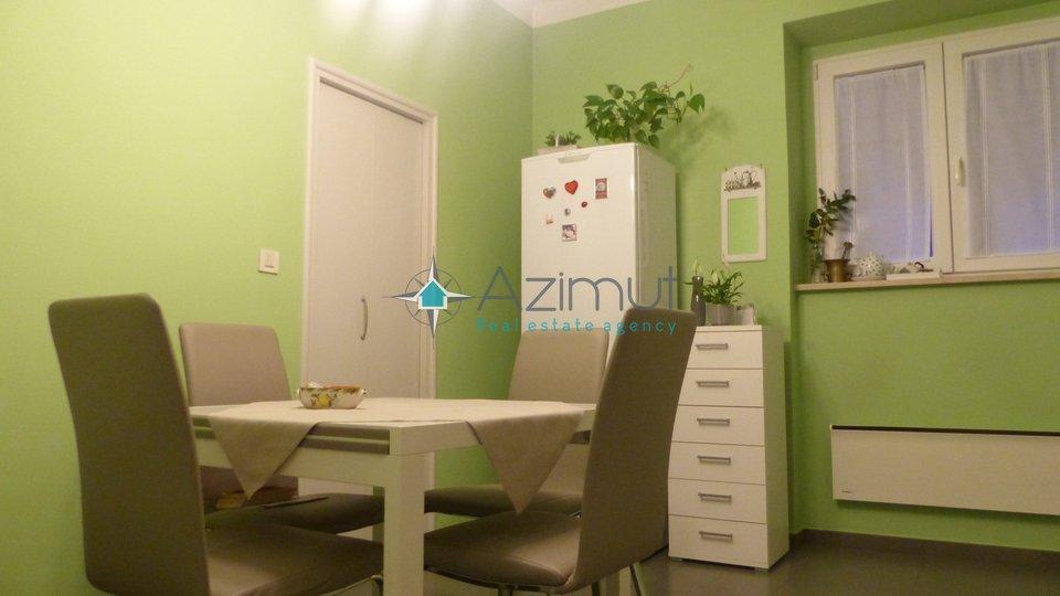 Wohnung, 79 m2, Verkauf, Rijeka - Belveder