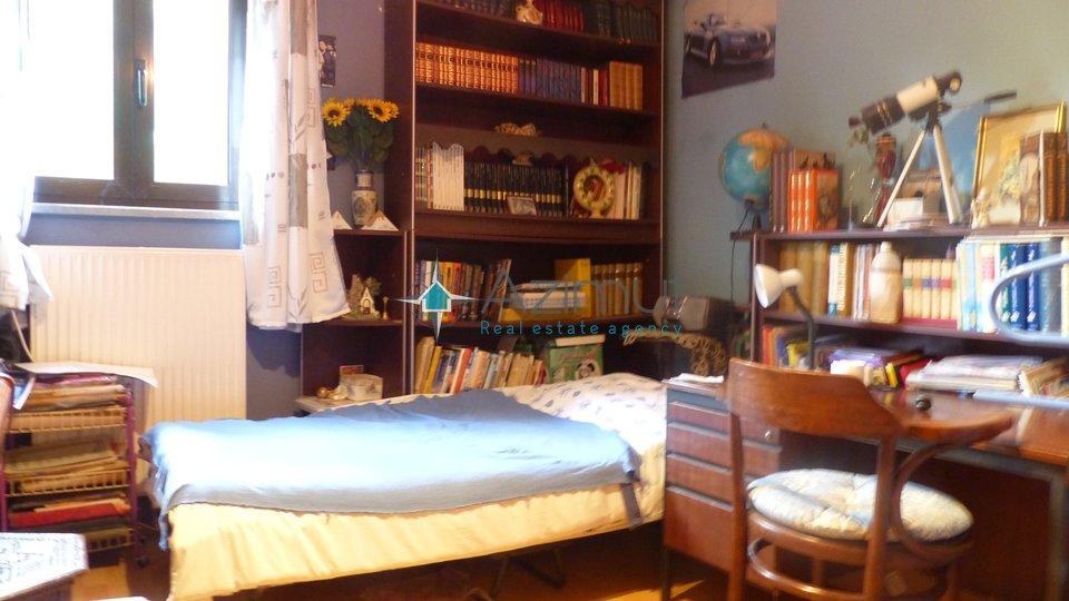 Wohnung, 130 m2, Verkauf, Kostrena