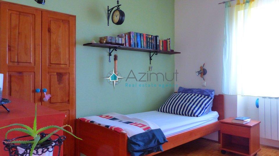 Hiša, 295 m2, Prodaja, Opatija