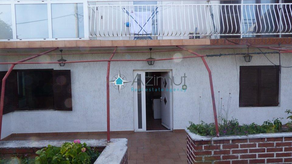 Wohnung, 85 m2, Verkauf, Opatija - Pobri