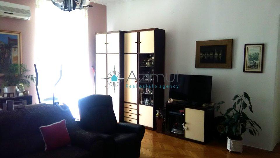 Wohnung, 100 m2, Verkauf, Rijeka - Centar
