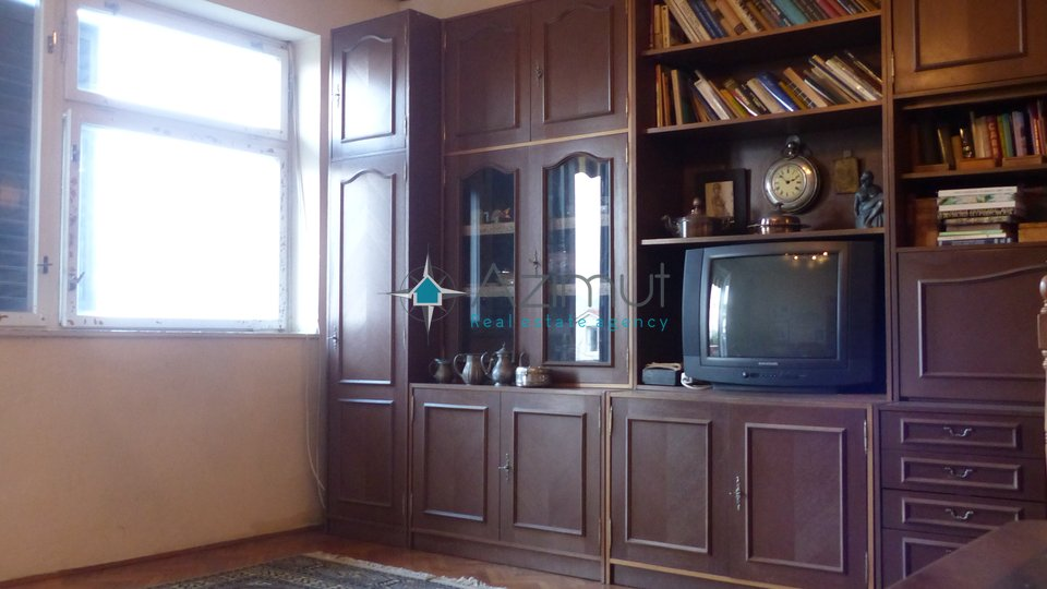 House, 250 m2, For Sale, Opatija