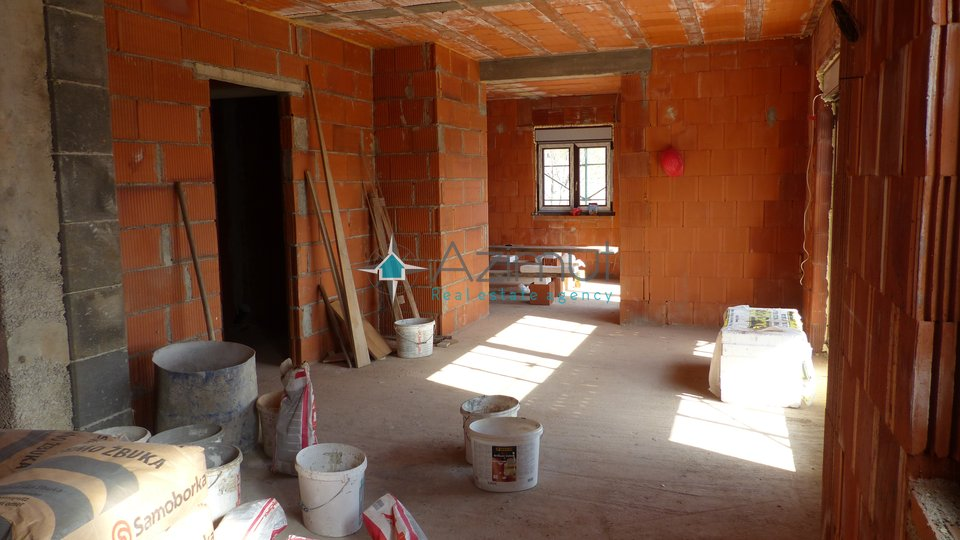 Wohnung, 98 m2, Verkauf, Kastav