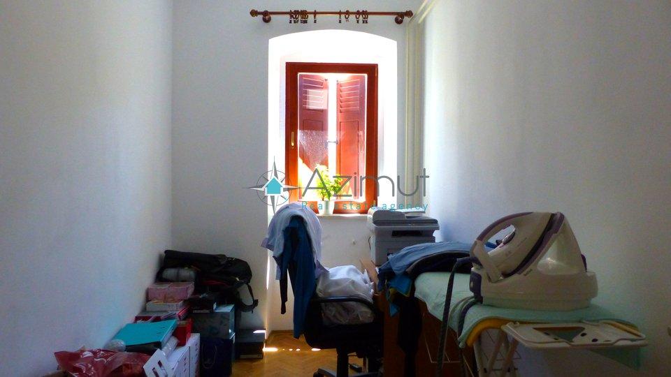 Hiša, 104 m2, Prodaja, Rijeka - Donja Vežica