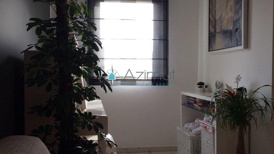 Donji Zamet, 2S + db, stan 76 m2