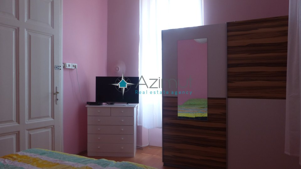 Apartment, 170 m2, For Sale, Opatija
