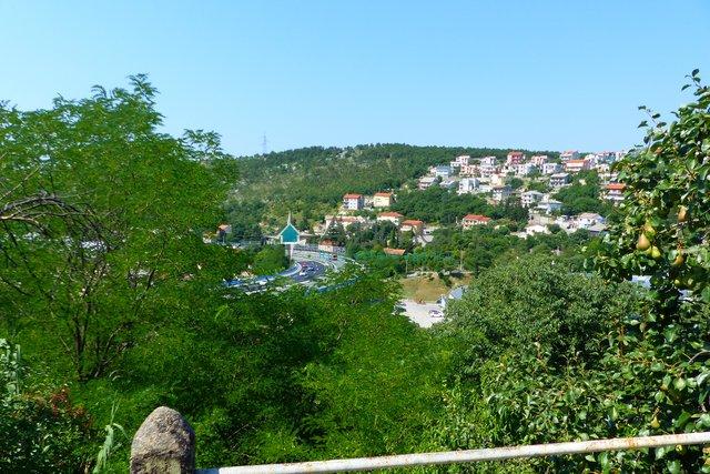 Hiša, 170 m2, Prodaja, Rijeka - Svilno