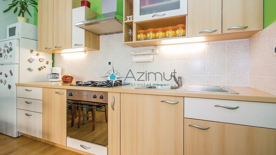 Apartment, 34 m2, For Sale, Lovran