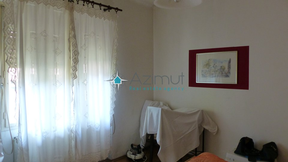 Apartment, 68 m2, For Sale, Rijeka - Krimeja